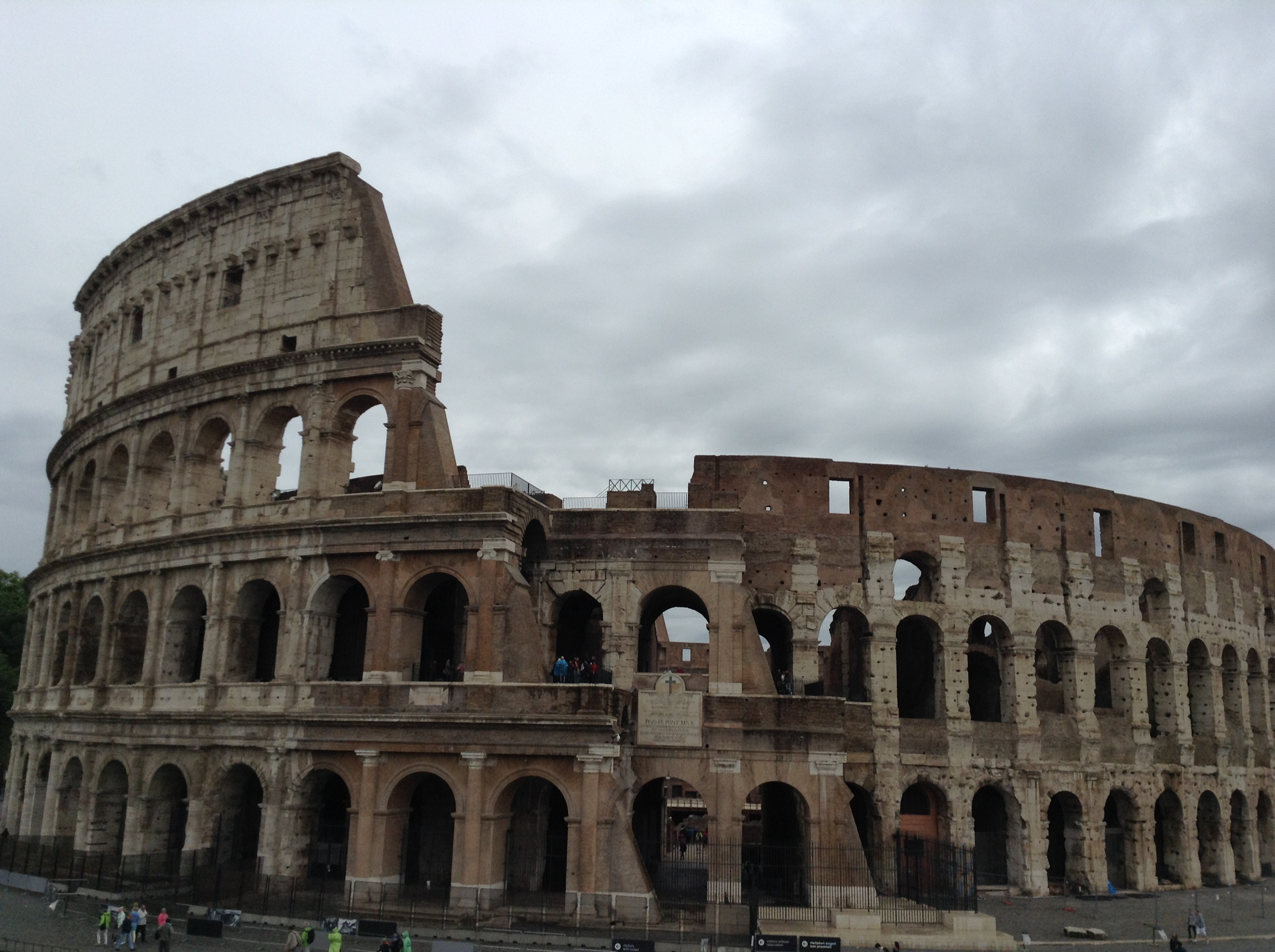 Italy, Herculaneum, Pompeii, Rome, Colosseum, Amalfi Coast, Naples