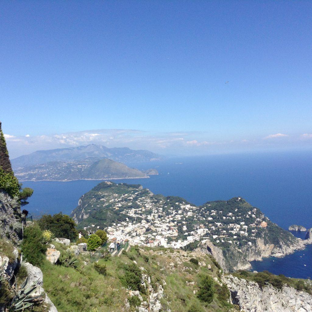 italy, things to do in italy, capri