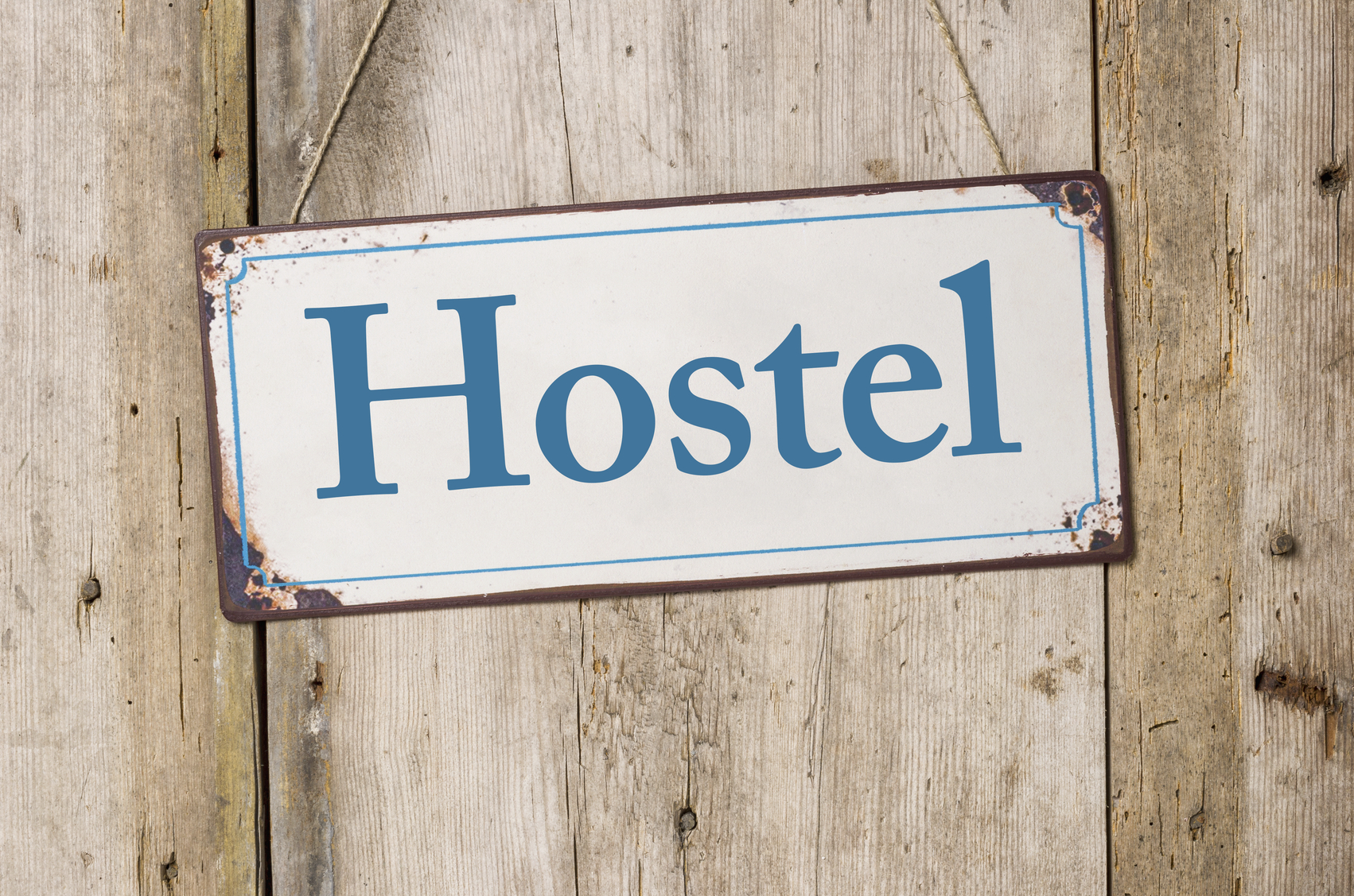 Best hostels 2016: How to choose the best hostel