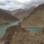 Tibet: The Pearl of the Orient