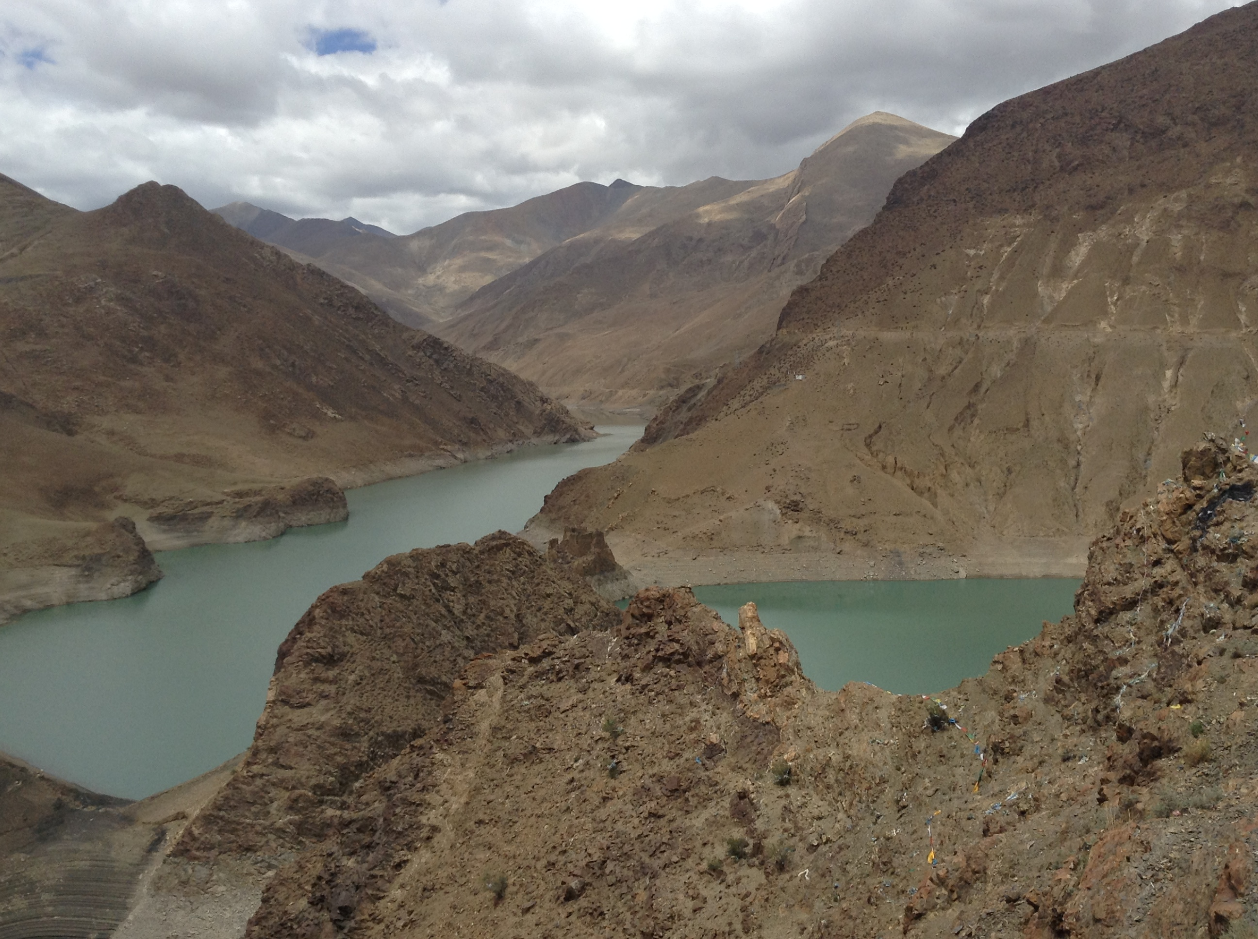 Tibet, China, travel, backpackers, backpacking, Tibet travel, travel to Tibet