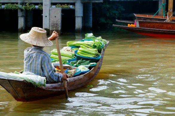 cambodia boat trip