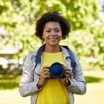 12 Awesome Backpacker Jobs You'll Actually Love