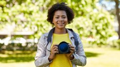 backpacker jobs, travel photography
