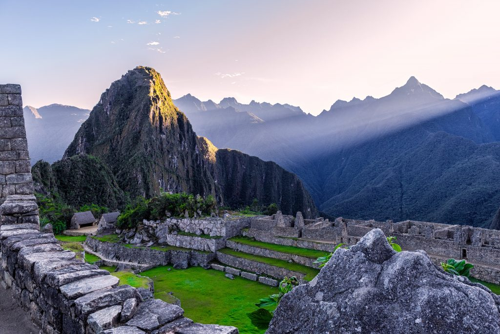 peru, how to plan a solo backpacking trip, first time backpacking tips, how to plan a first trip abroad