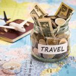 How to make money while traveling the world
