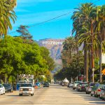 3 Awesome Cities to Add to Your West Coast Holiday Itinerary