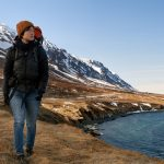 How To Plan a Solo Backpacking Trip