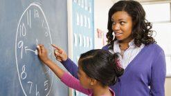 black teachers abroad,