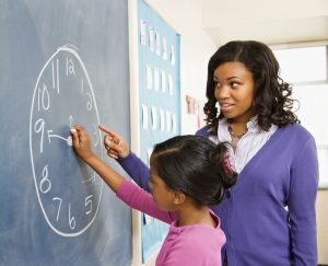 black teachers abroad,
