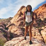 Is it safe to travel as a solo female backpacker?: My Tips For Solo Female Travellers