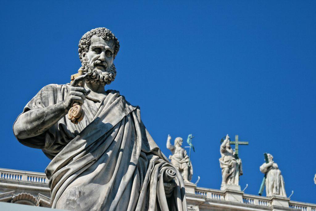 italy, Rome, Europe,