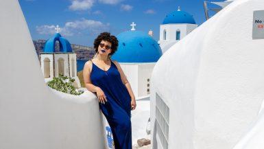 black traveler, guest blog, adriana smith