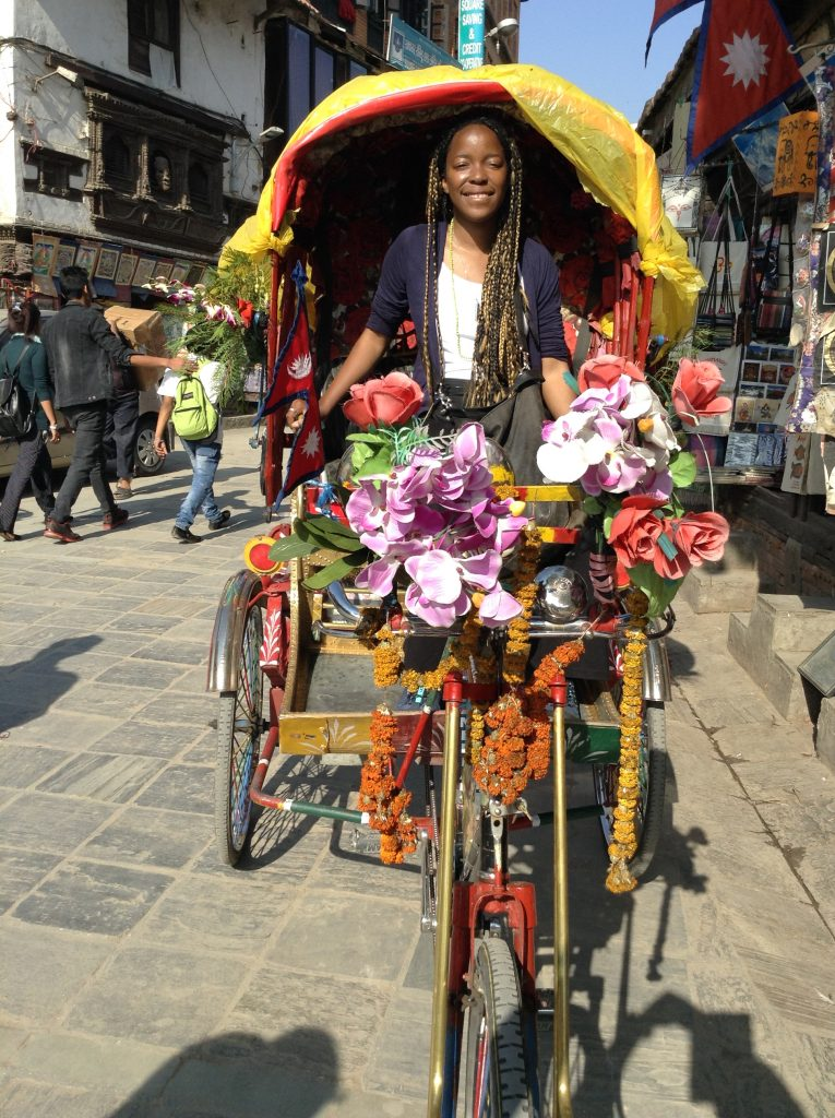 first time backpacking advice for travelling to nepal, pokhara tour package price for nepal, nepal travel, kathmandu and pokhara tour package