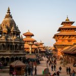 Discover Nepal Effortlessly With My Top Tips