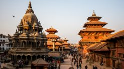 nepal, first time backpacking advice, first time backpacking tips