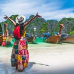 5 Best Places to Travel Alone In Asia