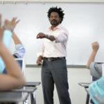 Black Teachers In China: A Definitive Guide