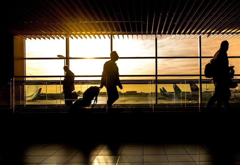 travel hacks 2020