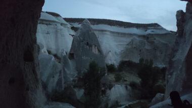 Cappadocian fairy chimney, cappadocia fairy chimneys, cappadocia fairy chimney
